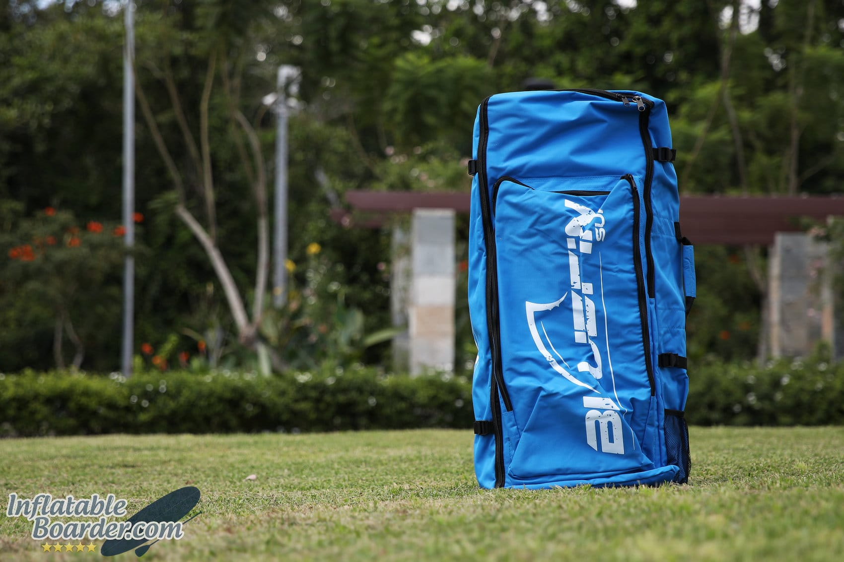 Bluefin Cruise SUP Backpack