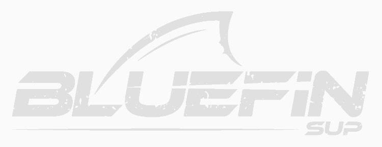 Bluefin SUP Coupon Code