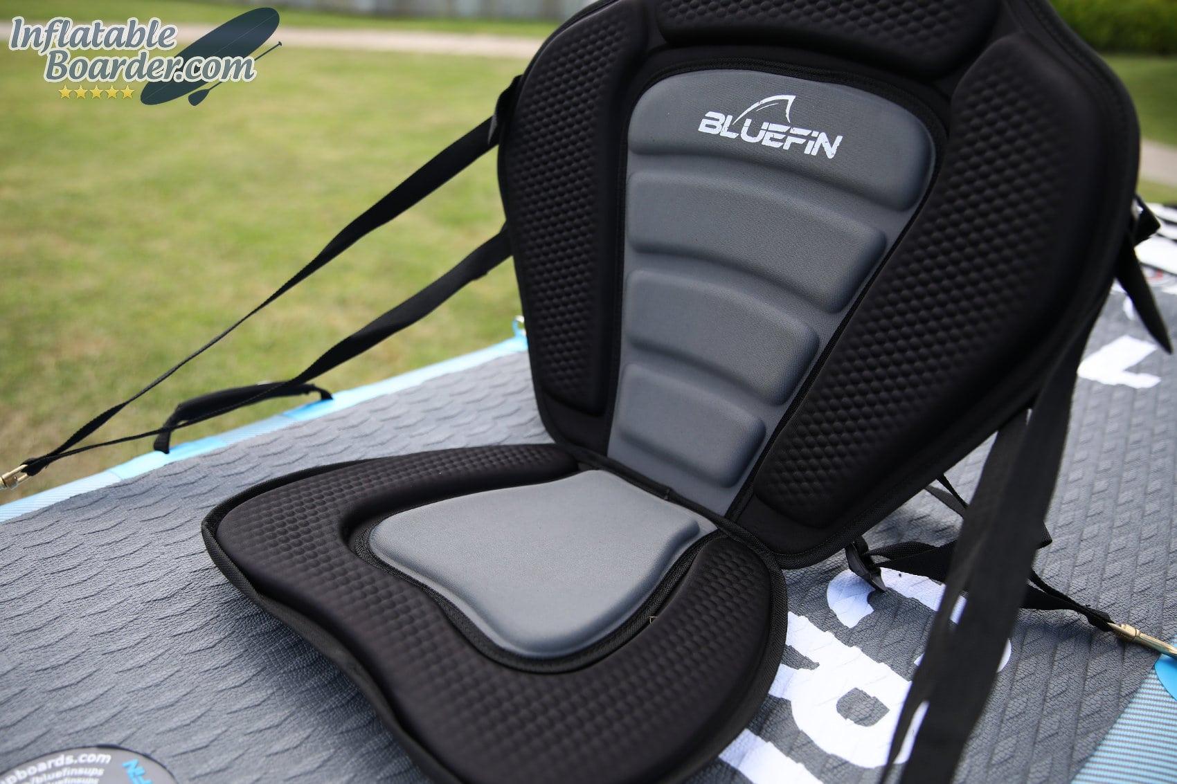 Bluefin SUP Kayak Seat