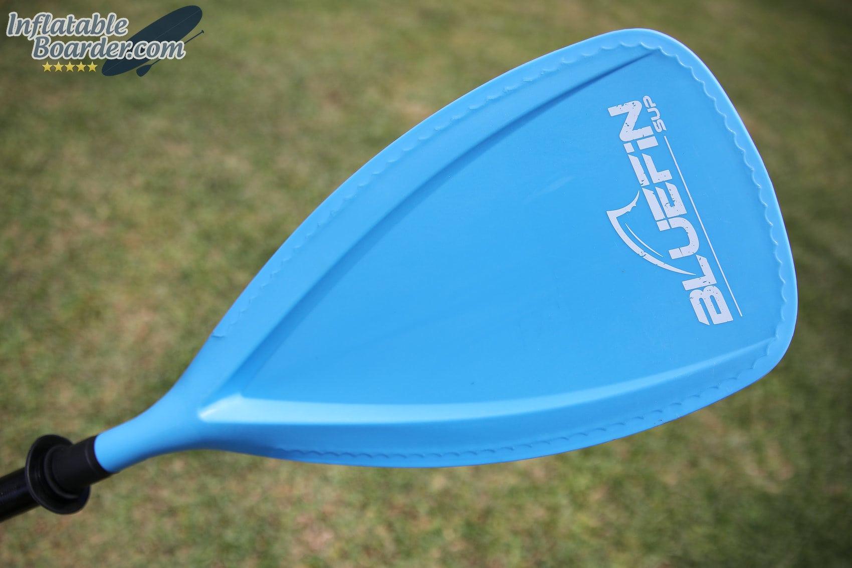 Bluefin SUP Paddle Blade