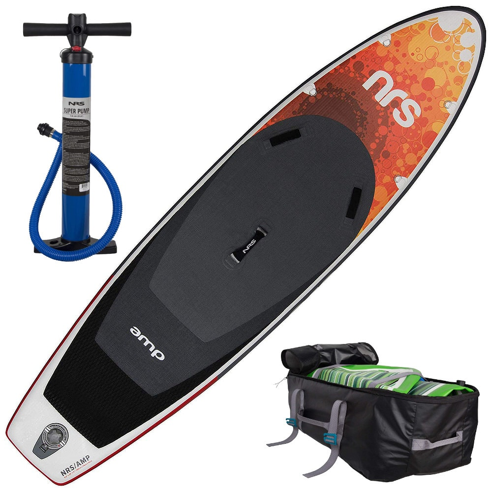 NRS Youth Amp Kids' SUP