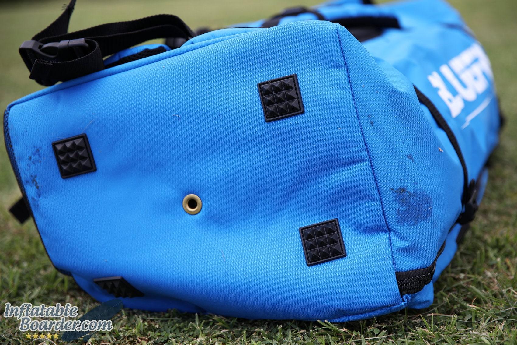 SUP Backpack Bottom