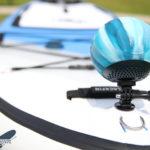 iROCKER Waterproof SUP Speaker