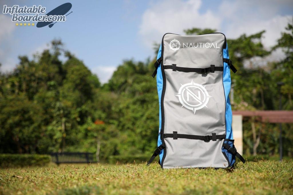 Nautical SUP Backpack