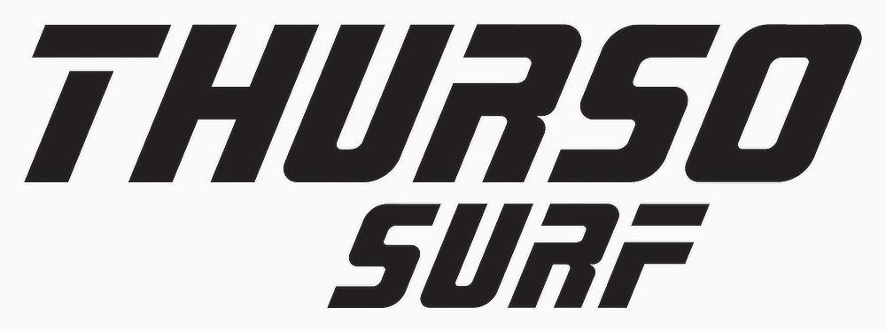 THURSO SURF