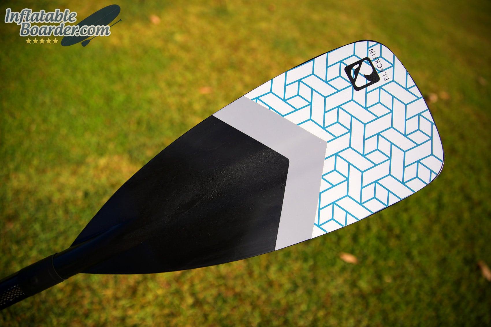 BLACKFIN SUP Paddle Blade