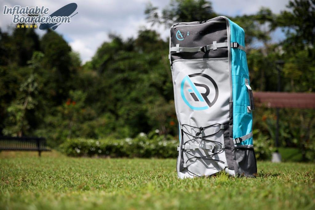 iROCKER CRUISER iSUP Bag