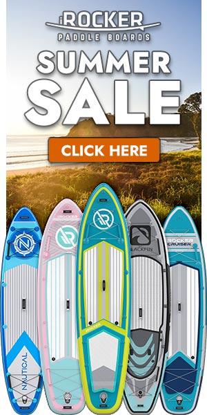 2021 iROCKER summer sale - Click to browse deals